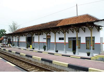 stasiunArjawinangun