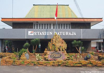 stasiunBaturaja