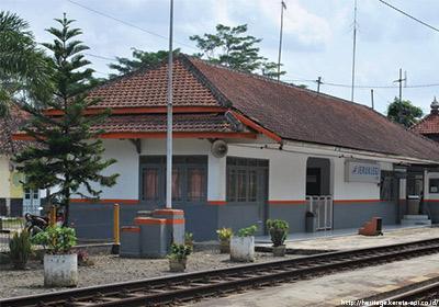 stasiunJeruklegi
