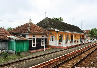 stasiunKawunganten