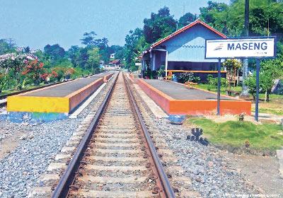 stasiunMaseng