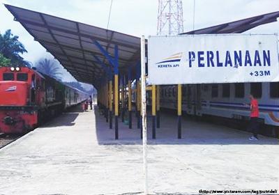 stasiunPerlanaan