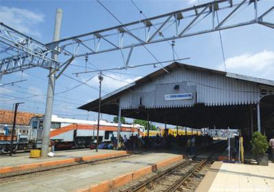 stasiunRangkasbitung
