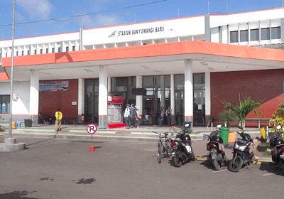 stasiunBanyuwangibaru