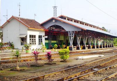 stasiunMalangKotalama