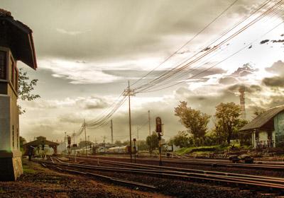 stasiunLempuyangan