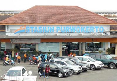 stasiunPurwokerto