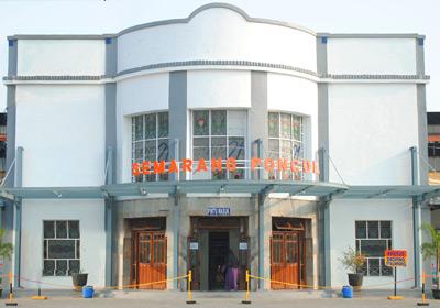 stasiunSemarangPoncol