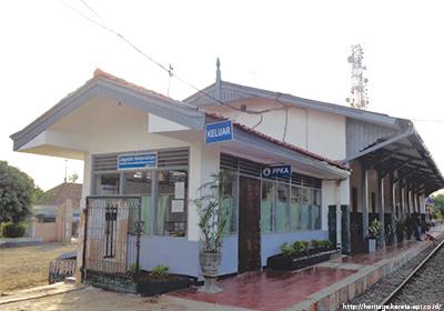 stasiunSerang