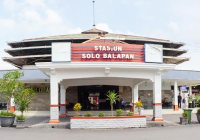 stasiunSoloBalapan