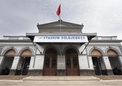 stasiunSoloJebres