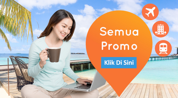 Promo Pegipegi.com