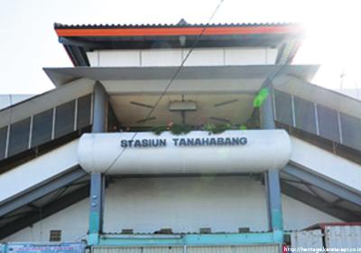 Tiket Kereta Api Jakarta Jogja Pesan Online Mudah Dan Cepat